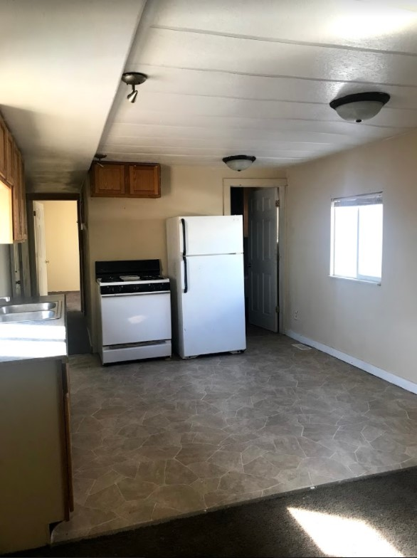 Rent Motel Rooms Monthly